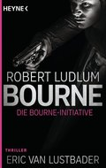 Die Bourne Initiative