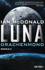 Luna - Drachenmond