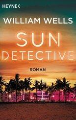 Sun Detective