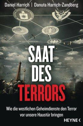 Saat des Terrors
