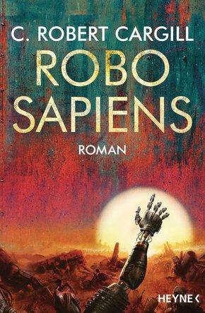 Robo sapiens