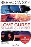 Love Curse - Gefährliche Küsse