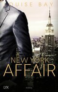 New York Affair