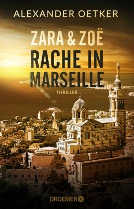 Zara und Zoë