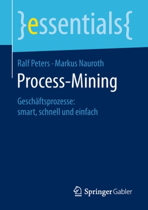 Process-Mining