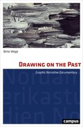 Drawing on the Past