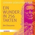 Ein Wunder in 256 Takten, 1 Audio-CD