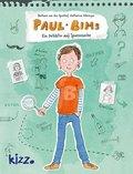 Paul Bims - Ein Detektiv auf Spurensuche