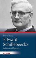 Edward Schillebeeckx