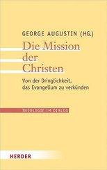 Die Mission der Christen