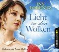 Licht in den Wolken, 6 Audio-CDs