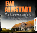 Ostseeangst, 4 Audio-CDs