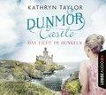 Dunmor Castle - Das Licht im Dunkeln, 5 Audio-CDs