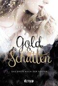 Gold & Schatten