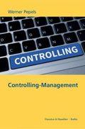 Controlling-Management.