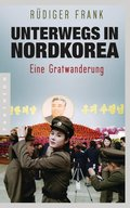 Unterwegs in Nordkorea