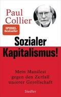 Sozialer Kapitalismus!