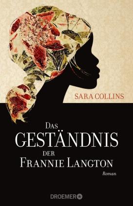 Das Geständnis der Frannie Langton