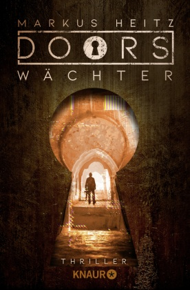DOORS - WÄCHTER