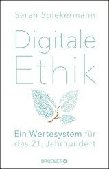 Digitale Ethik