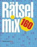 Rätselmix - Bd.160