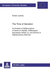 The Time of Salvation
