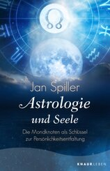 Astrologie und Seele