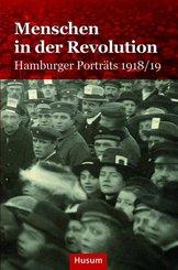Menschen in der Revolution