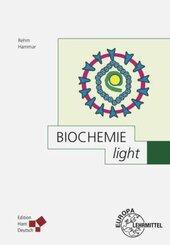Biochemie light