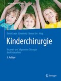 Kinderchirurgie
