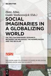 Social Imaginaries in a Globalizing World