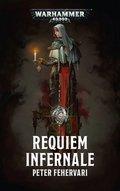 Warhammer 40.000 - Requiem Infernale