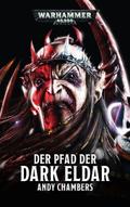 Warhammer 40.000 - Der Pfad der Dark Eldar