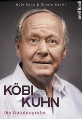 Köbi Kuhn
