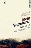 Mein Vaterland!