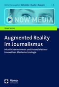 Augmented Reality im Journalismus