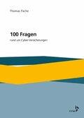 100 Fragen rund um Cyber-Versicherungen