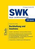 SWK-Spezial Buchhaltung und Insolvenz
