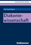 Diakoniewissenschaft