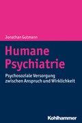 Humane Psychiatrie