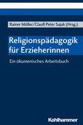 Religionspädagogik für Erzieherinnen