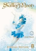 Pretty Guardian Sailor Moon - Eternal Edition - Bd.2