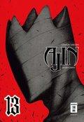 AJIN - Demi-Human - Bd.13