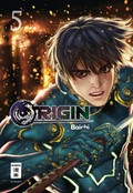 Origin - Bd.5