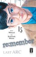 re:member - Bd.15