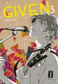 Given - Bd.5