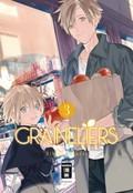 Graineliers - Bd.3