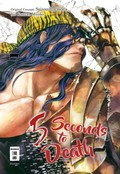 5 Seconds to Death - Bd.7
