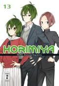 Horimiya - Bd.13