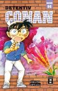 Detektiv Conan - Bd.96